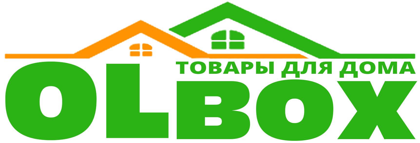 Интернет-магазин OLBOX